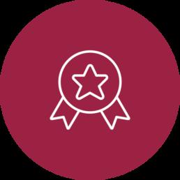 IHP_icone_efficace